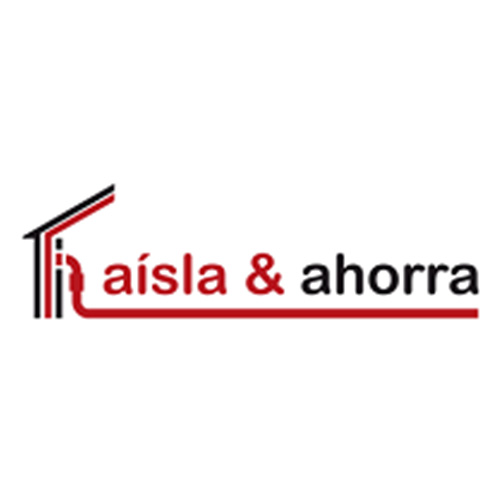 Aísla y Ahorra, SL