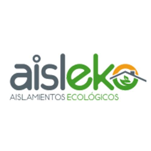 Aislamientos Aisleko