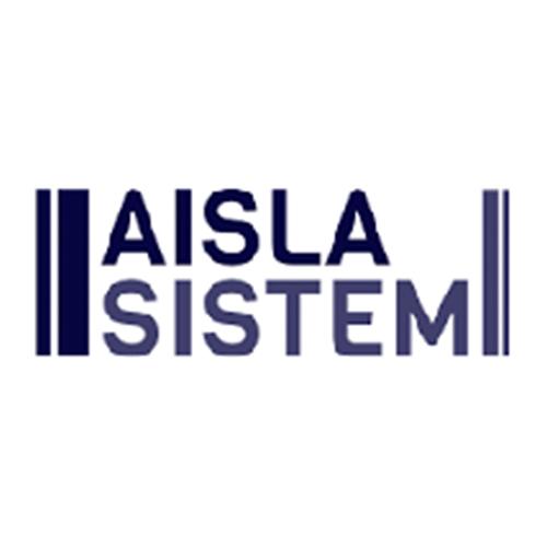 Aislantes y Sistemas Alternativos S.L.