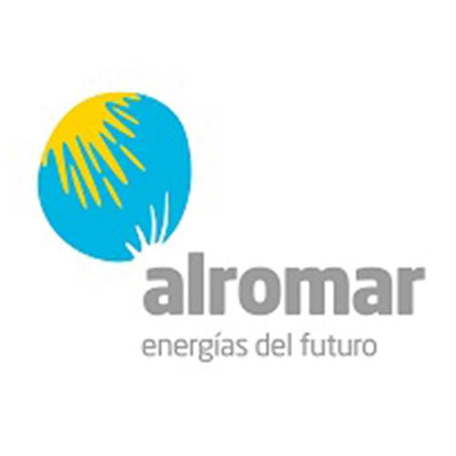 Alromar Solar S.L.