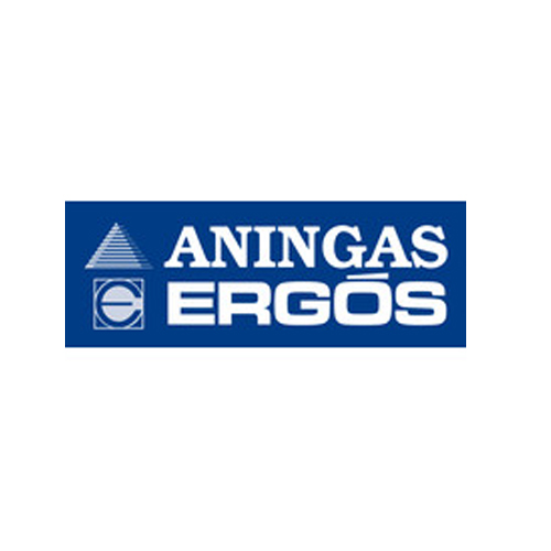 Aningas Ergos S.A.