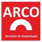 Arco Servicios de Arqueología