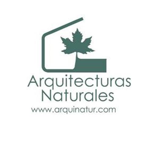 Arquitecturas Naturales