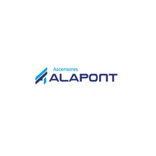 Ascensores Alapont