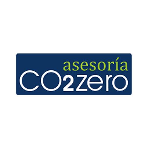 Asesoría CO2zero