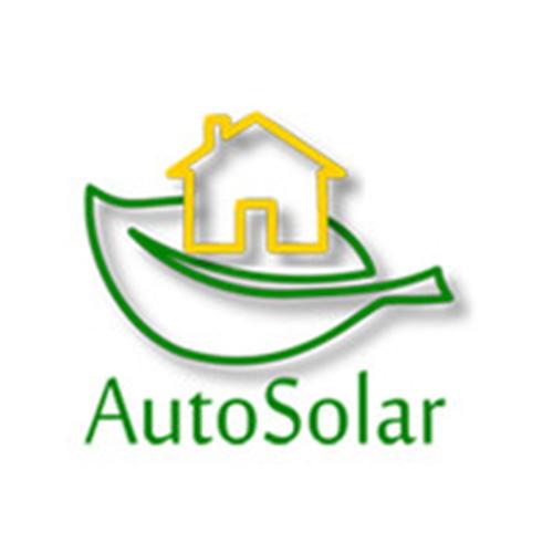 Autosolar Energy Solutions SLU