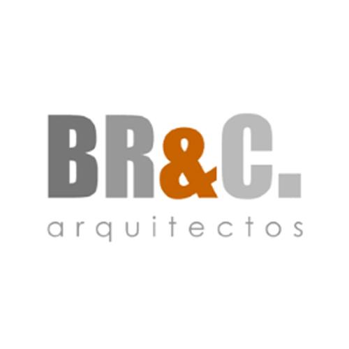 BR&C Arquitectos