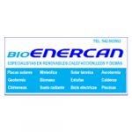 Bioenercan