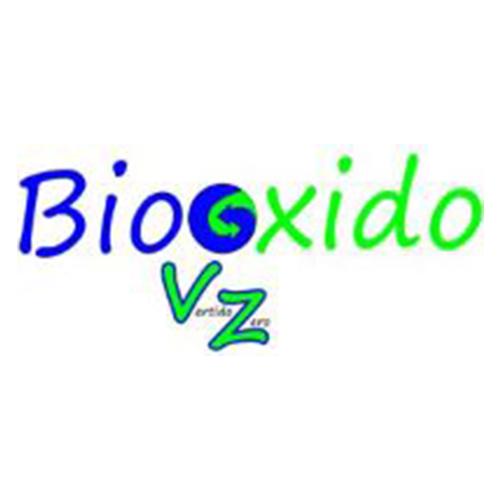 Biogxido, s.l.