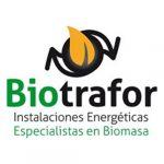 Biotrafor SL