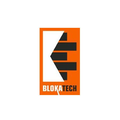 Blokatech - Enerblok, s.l.