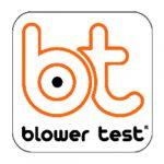 Blower Test