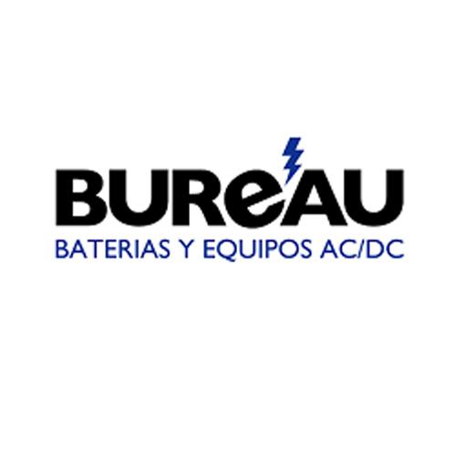 Bureau Baterías y Renovables