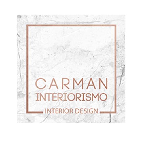 CARMAN Interiorismo