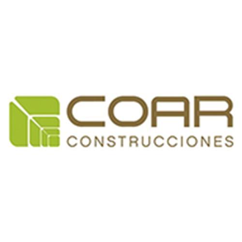 COAR CONSTRUCCIONES SL