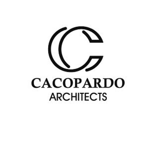 Cacopardo Architects
