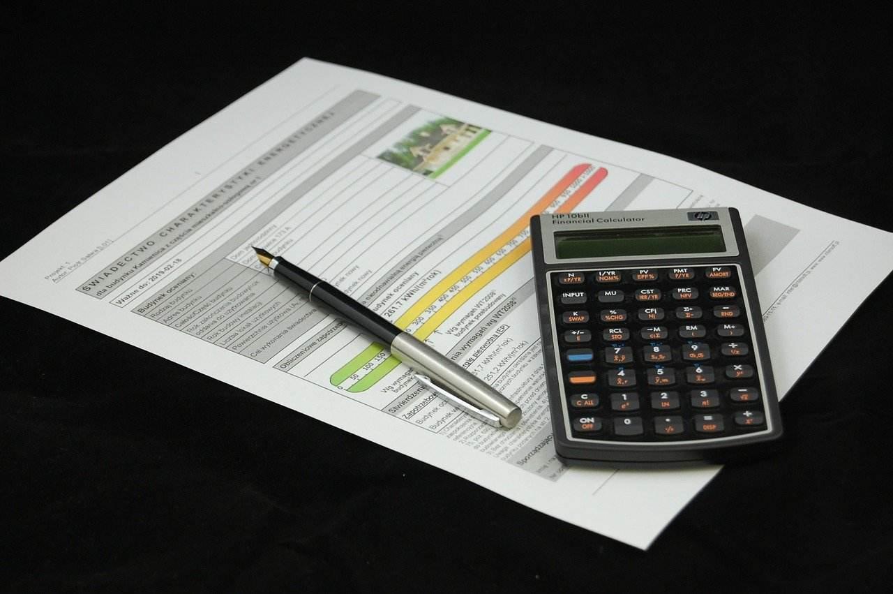 calculadora-documento-eficiencia-energetica