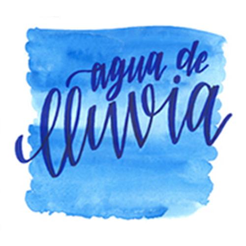 Carlos del Álamo - Aprovechamiento de Agua de Lluvia
