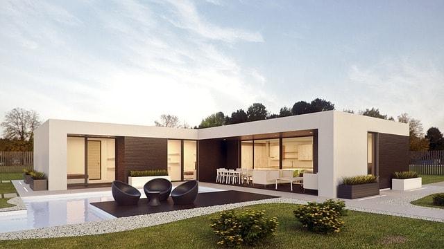 casa-prefabricada-acero