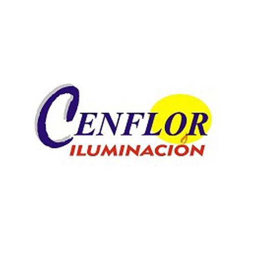 Cenflor Iluminacion Lamparas Valencia
