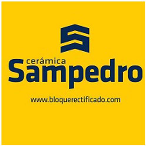 Ceramica Sampedro