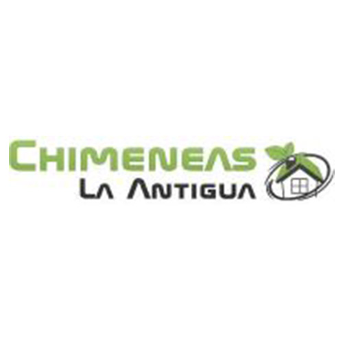 Chimeneas La Antigua