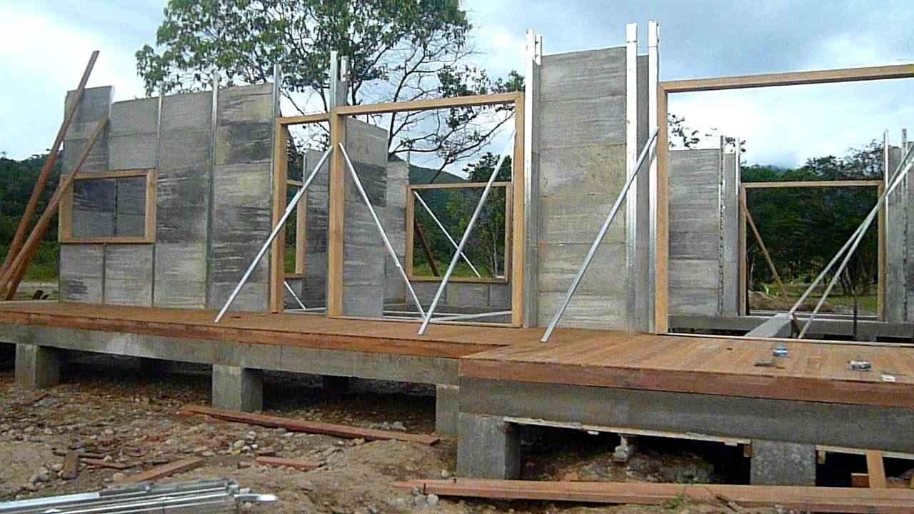 construccion-casa-modular