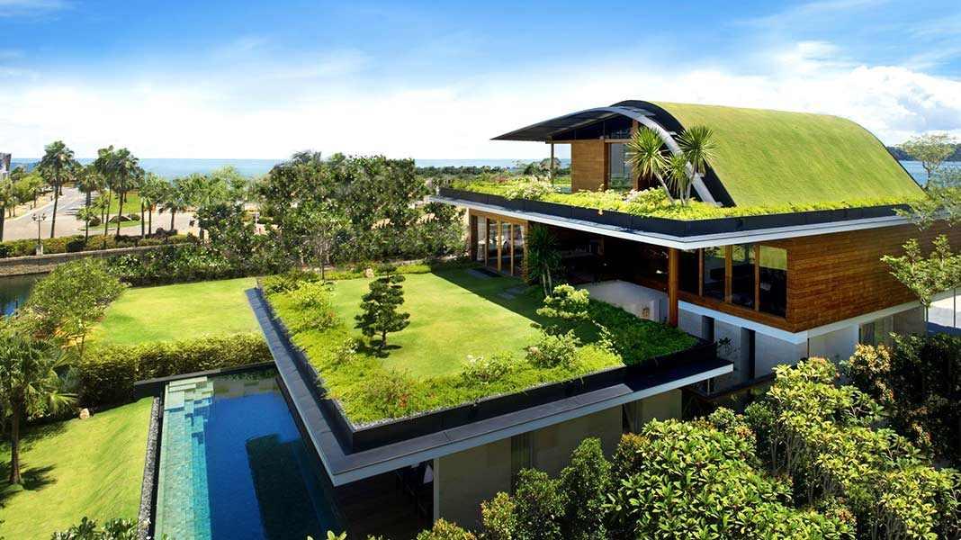 construccion-sostenible-ecologica