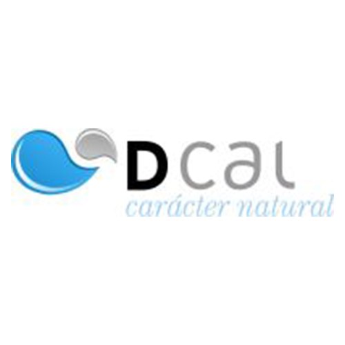 DCal by Ciaries SLU