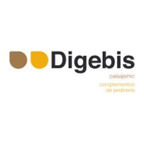 DIGEBIS s.l.