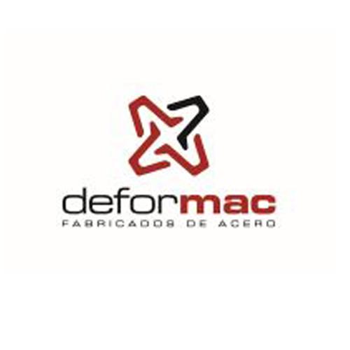 Deformac