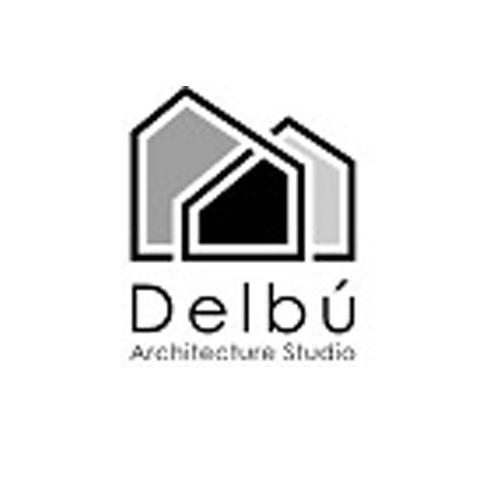 Delbú Studio