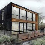 modelo-casa-contenedor-moderna