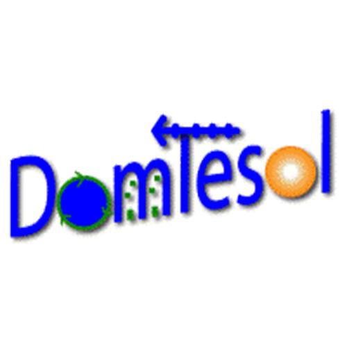 Domtesol Energías Renovables y Telecomunicaciones, S.L.