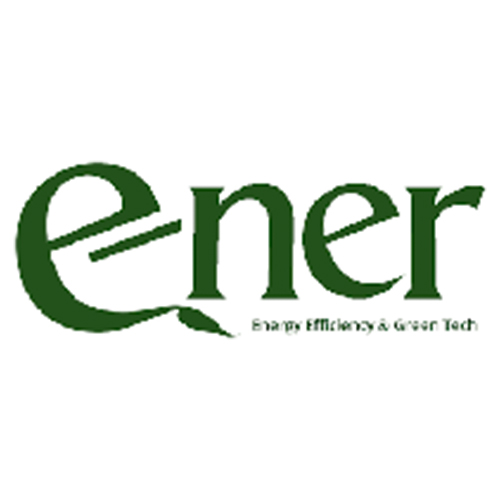 E-NER, S.L.