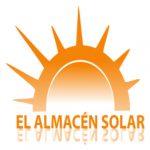 EL ALMACEN SOLAR