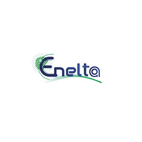ENELTA - Ingeniería de Sistemas Energéticos Alternativos