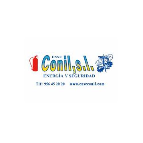ENSE Conil, S.L.