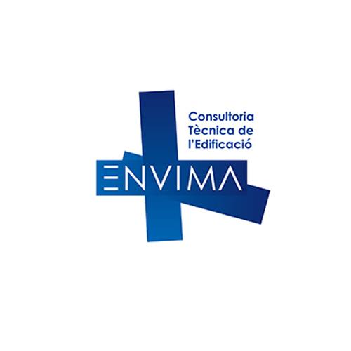 ENVIMA - Consultoría Técnica de la Edificación