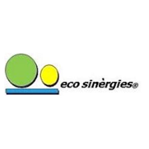 Eco sinergies
