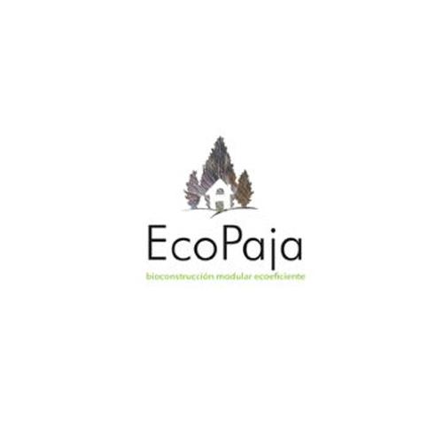 EcoPaja