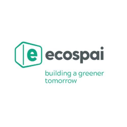 Ecospai