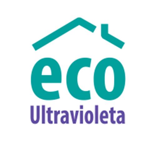 Ecoultravioleta