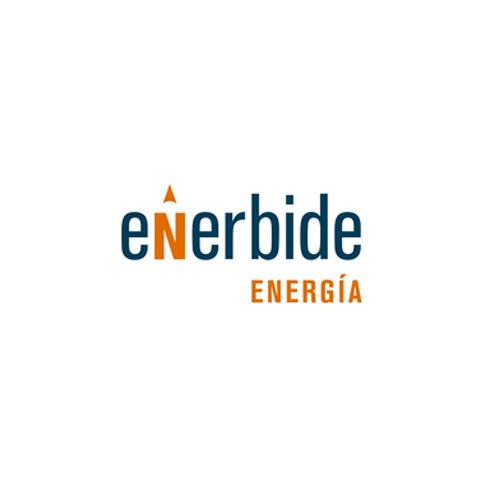 Enerbide Energía, SL