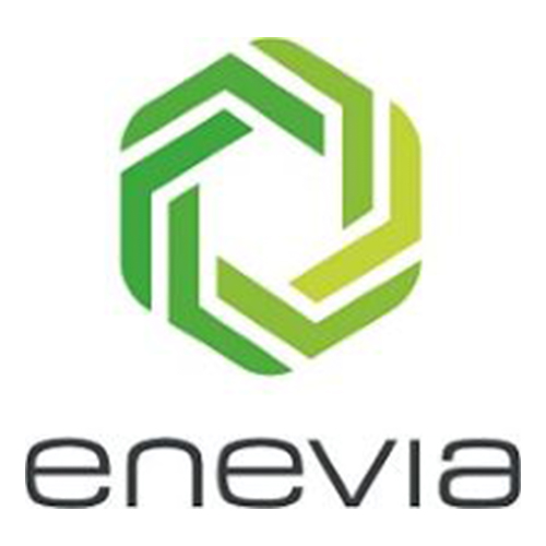 Enevia Green Energy Solutions SL