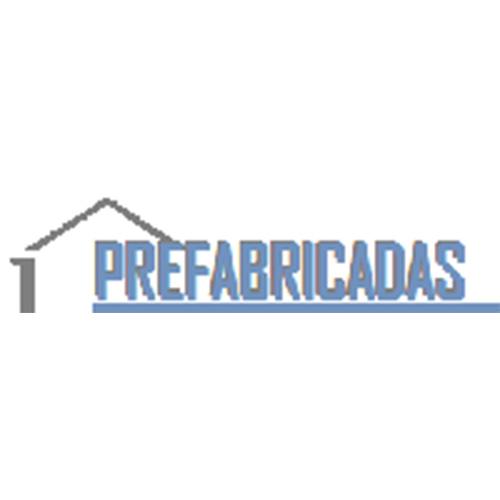 Especialistas en construcción de viviendas prefabricadas