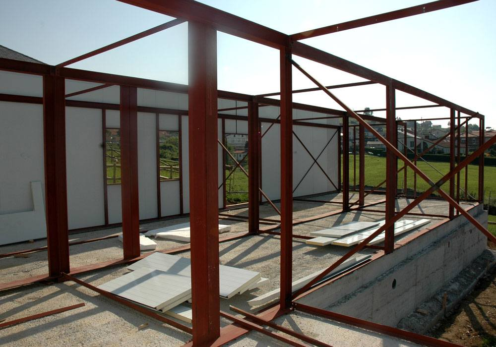 estructura-casa-modular