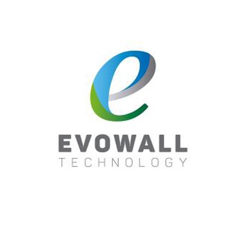 Evowall Technology
