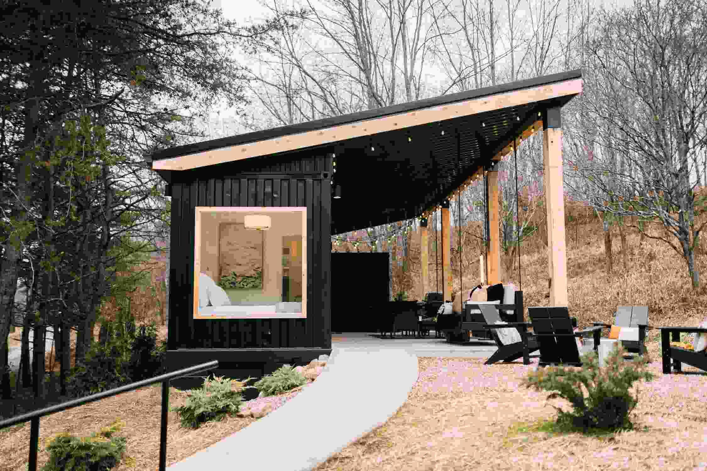exterior-casa-contenedor-the-lily-pad