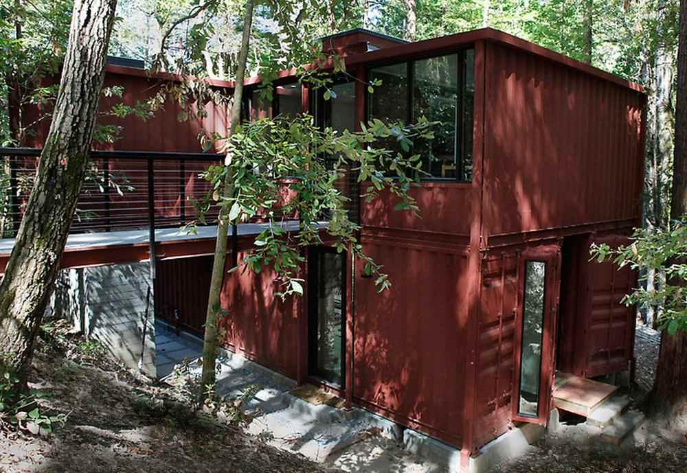 fachada-casa-contenedor-six-oaks